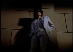 Lois & Clark The New Adventures of Superman 03x14 : Tempus Anyone?- Seriesaddict